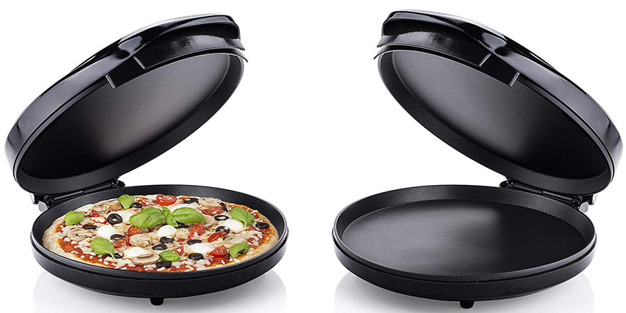 horno para pizzas tristar pz-2881 precio