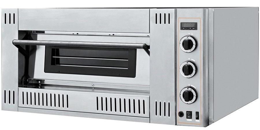 Macfrin 5109G comprar